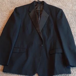 Other - Tux Jacket for that special occasion..Why Rent?